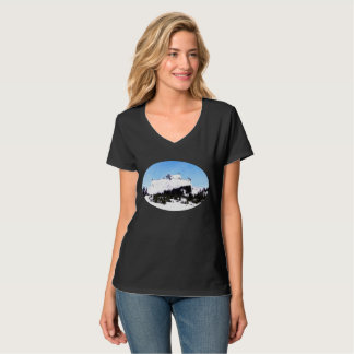 Mountain of Goats T-Shirt