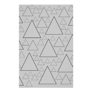 mountain ranges and day trips stationery