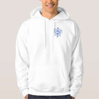 Mountain Rescue (We Fix Stupid) Hoodie