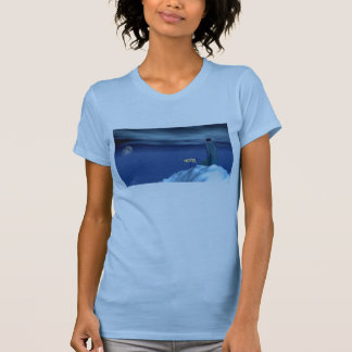 mountain resort shirt