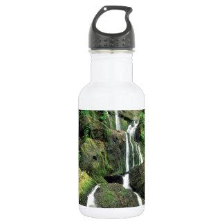 Mountain Roaring Fork Smoky Tennessee 532 Ml Water Bottle
