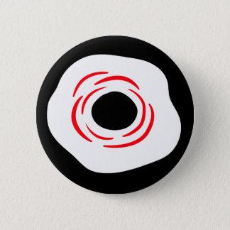 Mountain Rose Defensive button