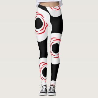 Mountain Rose Defensive women's leggings