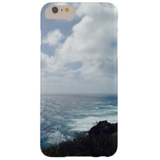 Mountain View - iPhone 6/6S Plus Case