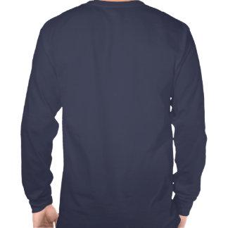 Mountaineering 2 tee shirt