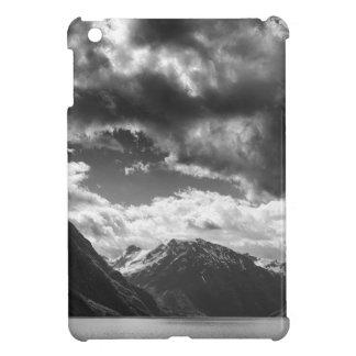 Mountains iPad Mini Cover