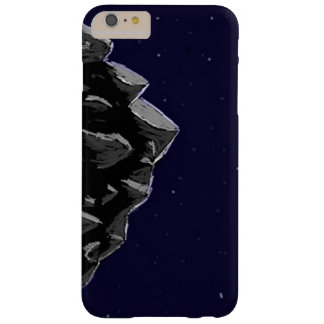 Mountains Phone Case