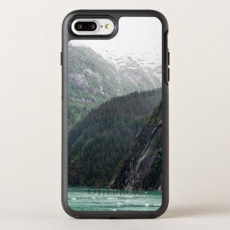 Mountainscape OtterBox Case