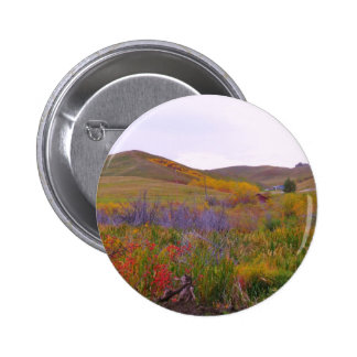 Mountian Colors Button