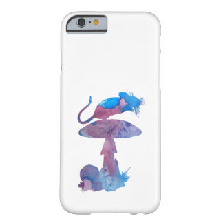 Mouse Barely There iPhone 6 Case