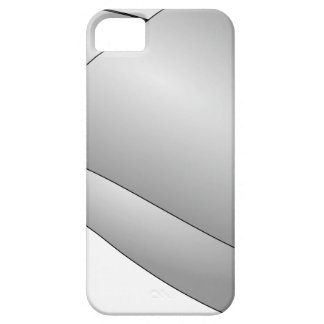 Mouse Case For The iPhone 5