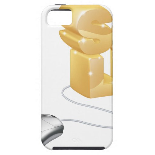 Mouse internet sale concept iPhone 5 covers