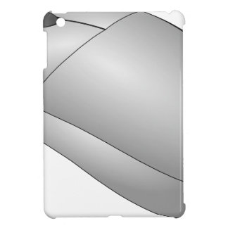 Mouse iPad Mini Case