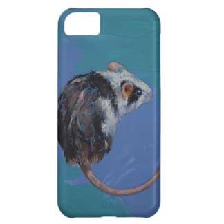 Mouse iPhone 5C Case