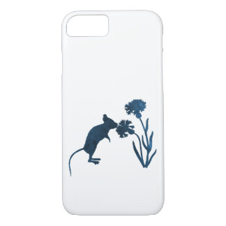 Mouse iPhone 8/7 Case