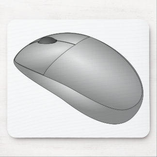 Mouse Mouse Pad