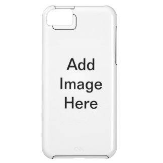 mouse pads iPhone 5C case