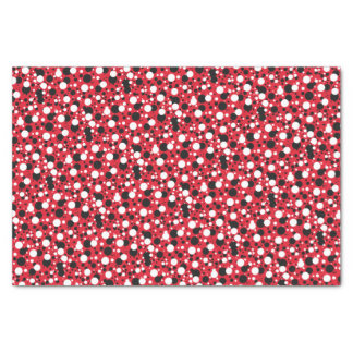 Mouse Party Wedding Polka-Dot Party Tissue Paper