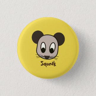 Mouse Squeak Button