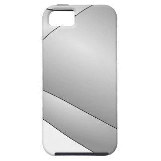 Mouse Tough iPhone 5 Case