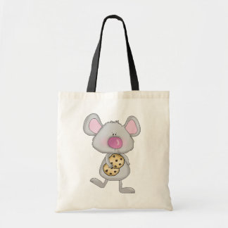 Mouse with Cookies Tshirts and Gifts