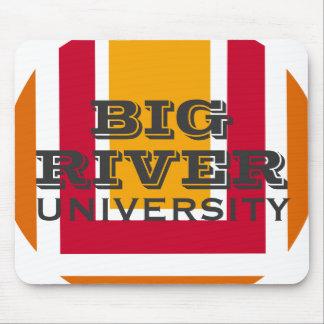 Mousepad Big River University