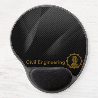 Mousepad Civil Engineering