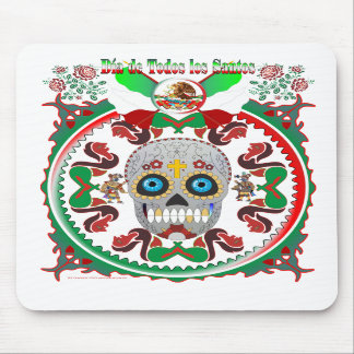 Mousepad-Day-of-the-Dead-Ver-1