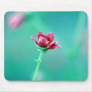 Mousepad ~ Little Flower ~