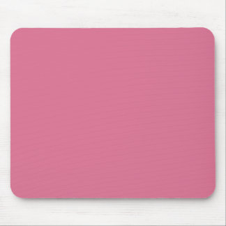 Mousepad - Pale Violet Red