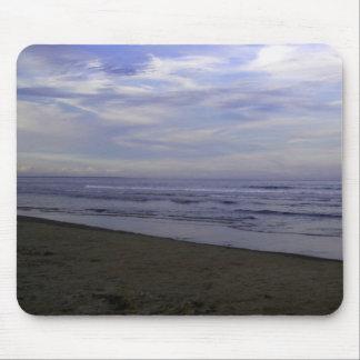 Mousepad PHOTOGRAPH OF BEACH