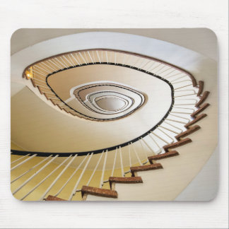 Mousepad stairs Stairs architecture mouse PAD