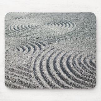 Mousepad Stone wave