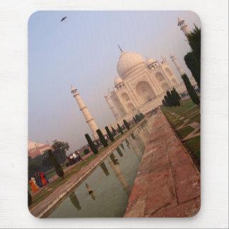 Mousepad Taj Mahal India mouse PAD