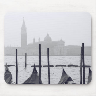 "Mousepad ""Venice"""