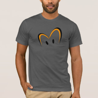 MouseVENTURES Podcast T-Shirt