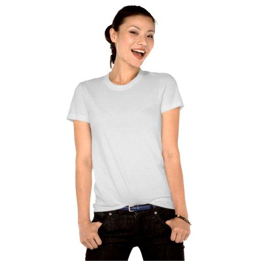 Mouskulele T Shirts