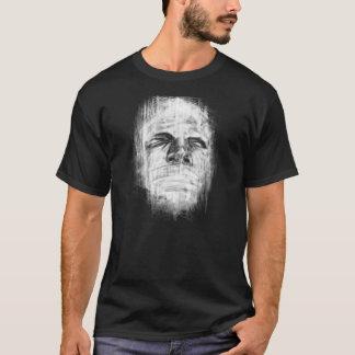 mouthpiece T-Shirt