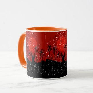 Move 4 mug