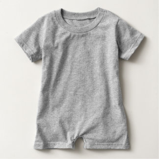 Move mountains | Baby clothes Baby Bodysuit