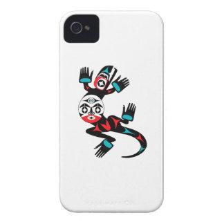 MOVE THE SPIRIT iPhone 4 CASES