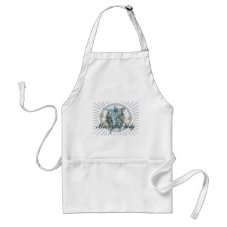 Move Your Body Dance Tshirts and Gifts Aprons