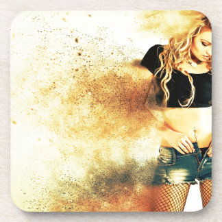 movement-1639989 drink coaster