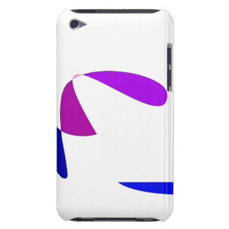 Movement Barely There iPod Case