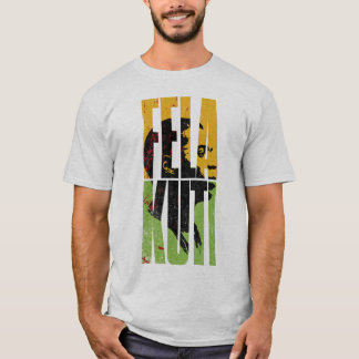 Movement of the People T-Shirt