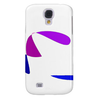 Movement Samsung Galaxy S4 Cover