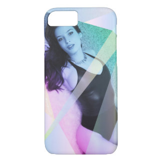 Movement Sexy iPhone 7, Barely There Case