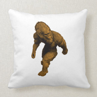 MOVEMENT STARTTED CUSHION