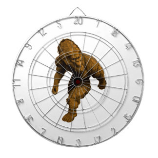 MOVEMENT STARTTED DARTBOARD