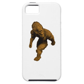 MOVEMENT STARTTED iPhone 5 CASE